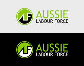 anibaf11 tarafından Design a Logo for Labour Recruitment Company için no 51