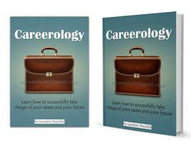 #64 para Graphic Design for Careerology por Doubletstudio