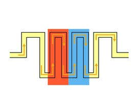 ehsan88 tarafından Design 44 icons for an engineering app için no 23