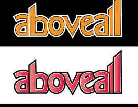 nº 49 pour Tweak & Finalize Logo par DesignConceptz