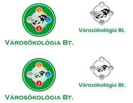 #3 Design a Logo részére gbeke által
