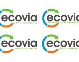 nº 189 pour Logo design for re-branding of existing business par ibed05