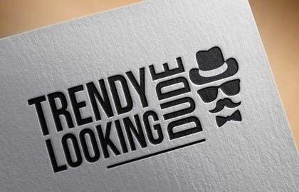 Image of                             *Urgent*  Logo Needed for Men's ...