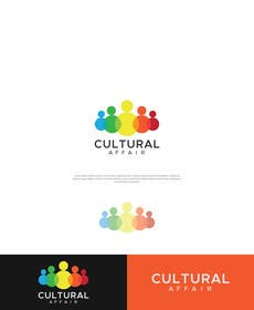 #32 for Logo for a cultural community/brand by skrummanrahman