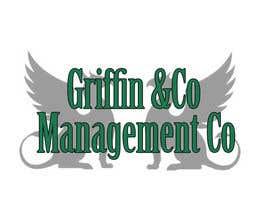 #14 untuk Logo Design: Gryphon&Co. Management Limited oleh ralph1491