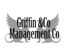 #15 untuk Logo Design: Gryphon&Co. Management Limited oleh ralph1491