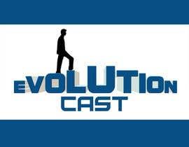 #41 cho Design A Podcast Cover bởi Hrhasan36
