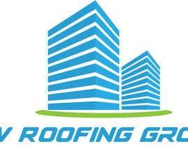 #1 untuk DAV Roofing Group Logo oleh mbhargavchinnu