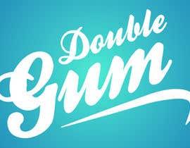 #12 untuk Animated logo in .gif format oleh soldexter
