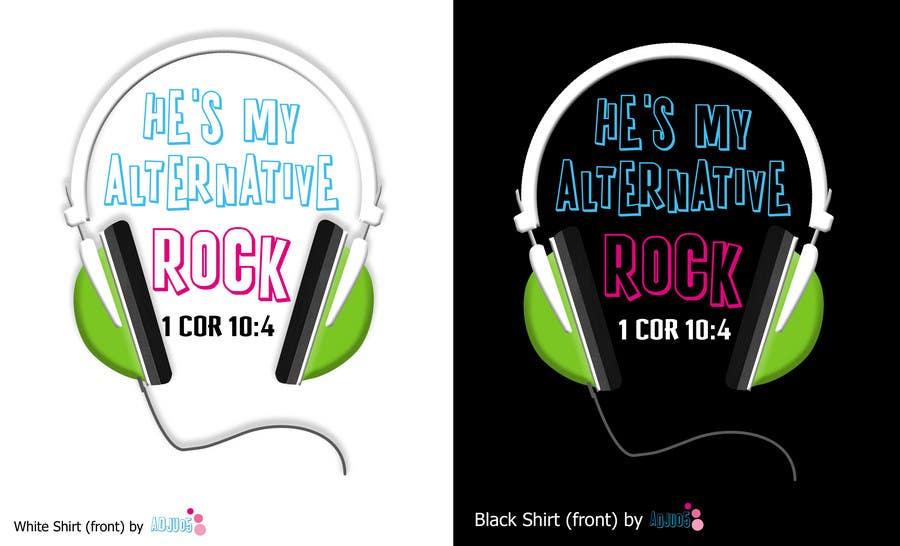 Inscrição nº                                         78                                      do Concurso para                                         T-shirt Design for Christian T-Shirt Company - Imitate Him LLC