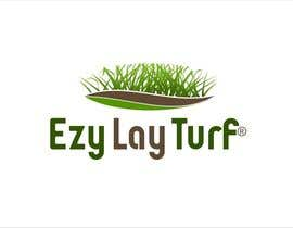 #92 for Logo Design EZY LAY by nicusornicolae