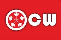 Graphic Design for Canadawheels.ca için Graphic Design117 No.lu Yarışma Girdisi