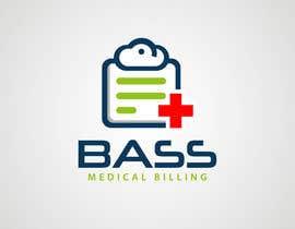 #1 untuk Design a Logo for Bass Medical Billing oleh Hemalaya