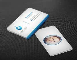 imtiazmahmud80 tarafından Design Roll up & Business Card için no 35
