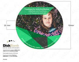 pbobek tarafından Design packaging for a seminar DVD about anxious children için no 5