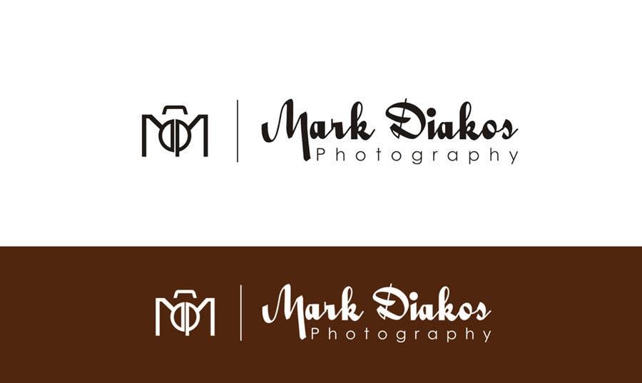 Inscrição nº 125 do Concurso para Logo design