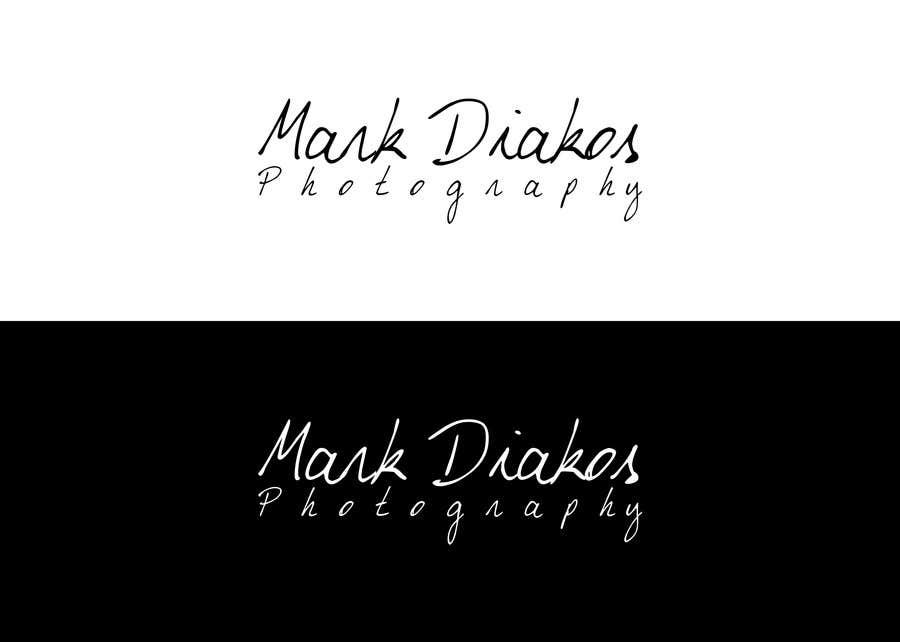 Inscrição nº 234 do Concurso para Logo design