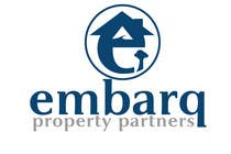 Graphic Design Contest Entry #164 for Logo Design for embarq property partners