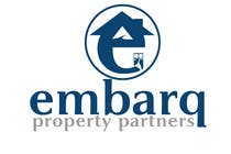 Graphic Design Contest Entry #163 for Logo Design for embarq property partners