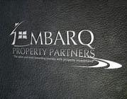Graphic Design Konkurrenceindlæg #73 for Logo Design for embarq property partners