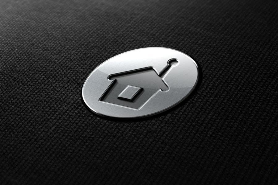 Kilpailutyö #119 kilpailussa Design for a pin for Proximedia