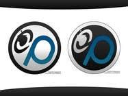 Graphic Design Kilpailutyö #142 kilpailuun Design for a pin for Proximedia