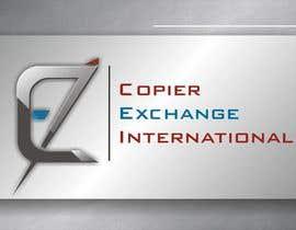 #275 cho Design a Logo for new copier company bởi cashish12