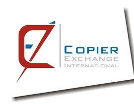 #278 cho Design a Logo for new copier company bởi cashish12