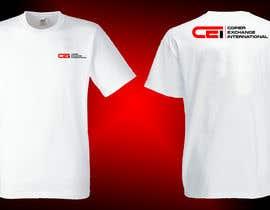 #212 cho Design a Logo for new copier company bởi magepana