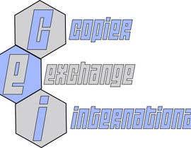 #277 cho Design a Logo for new copier company bởi PatWms