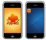 Participación Nro. 292 de concurso de Graphic Design para Logo Design for Appetiz