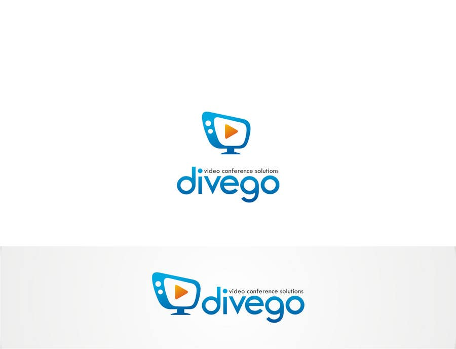 Contest Entry #159 for Logo Design for Marketplace for webinars and digital products
