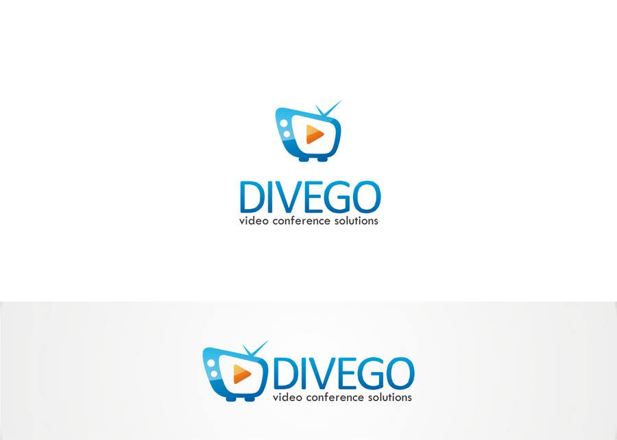 #157 for Logo Design for Marketplace for webinars and digital products by Ulants