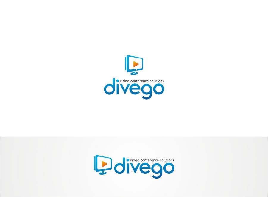 #164 for Logo Design for Marketplace for webinars and digital products by Ulants