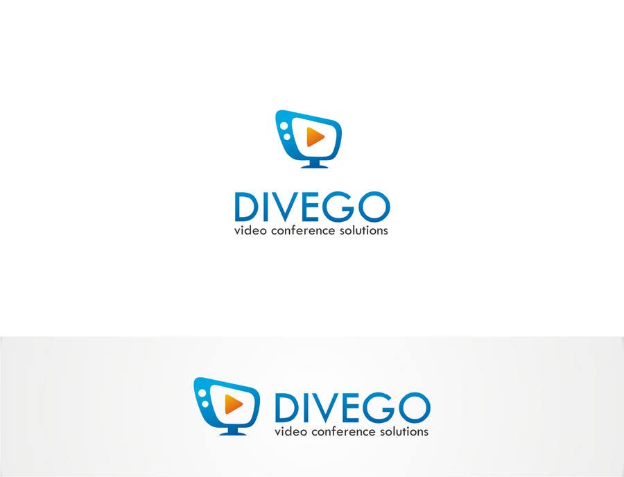 Contest Entry #160 for Logo Design for Marketplace for webinars and digital products