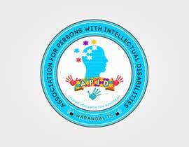 #28 para Inellectual disability association logo por AhmadBinNasir