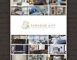 nº 61 pour Design an Advertisement par Rybnipet