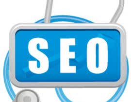 #2 para SEO and little restyling of website por ProfitBySERP