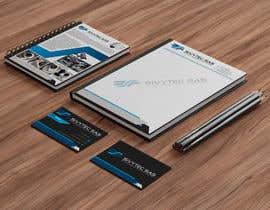 #4 para Diseño de portafolio de servicios de apixelcreator