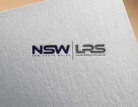 Nro 83 kilpailuun Logo for NSW Centre for Limb Reconstruction käyttäjältä nazmul24art