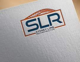 Nro 59 kilpailuun Logo for NSW Centre for Limb Reconstruction käyttäjältä TheCUTStudios
