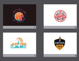 #7 para Design a Logo for a Chinese School por zenevatech