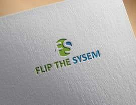#52 para Design a Logo for my online Course por sagor01716