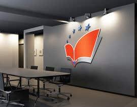 #30 for Design a Logo af vebturquoise9