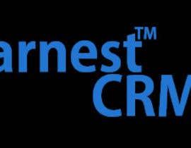 #8 untuk Choose Name for online business software oleh sankethg