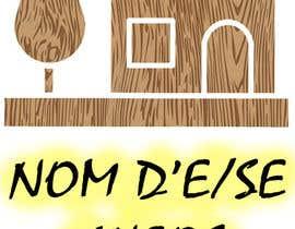 nº 7 pour Design a Logo par ois58bde2ef40ff3