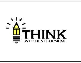 #52 for Design a Logo for a web design company af dinu3605