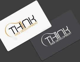 #17 for Design a Logo for a web design company af shahSiddikey