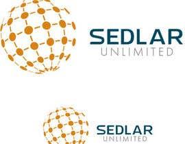 #87 untuk Design a Logo for Sedlar Unlimited oleh jefpadz