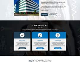husainmill tarafından Build a Website için no 13